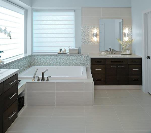 bathroom remodeling (4).jpg