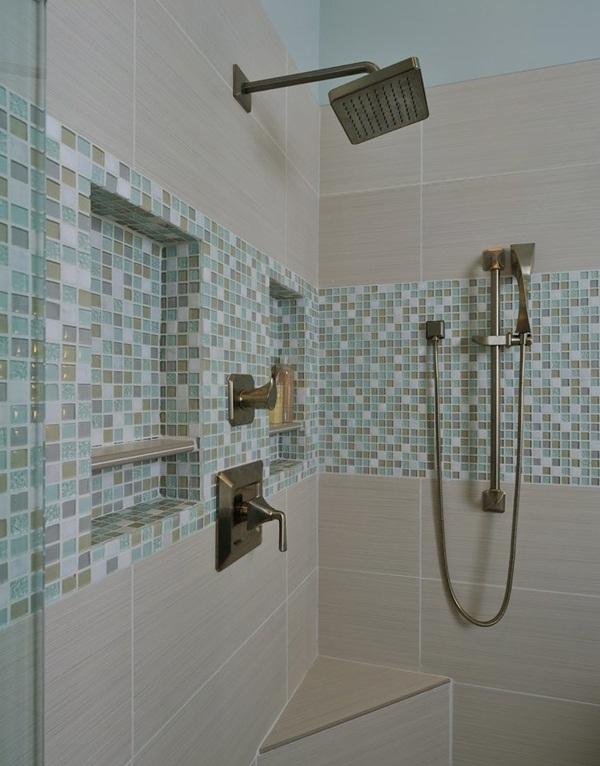 bathroom remodeling (5).jpg