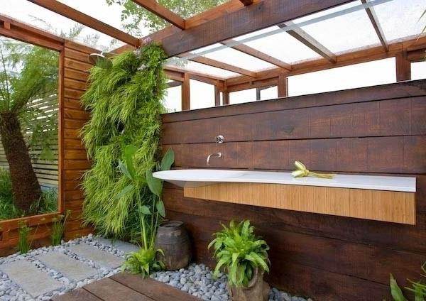 relax-in-a-garden-bathroom-2