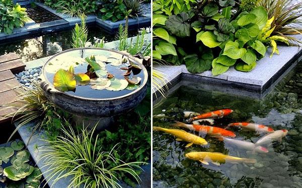 relax-in-a-garden-bathroom-5