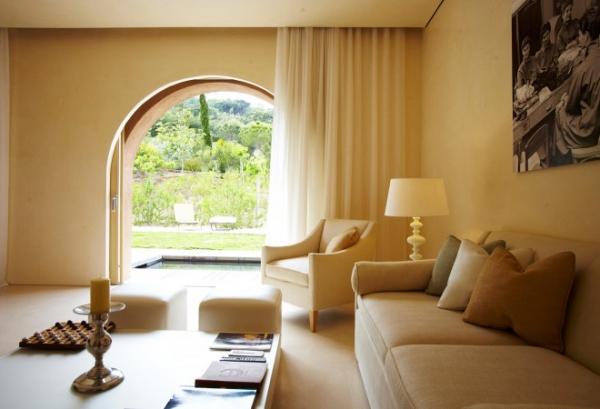 Relaxing Saint Tropez Hotel (10)