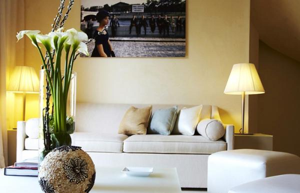 Relaxing Saint Tropez Hotel (11)
