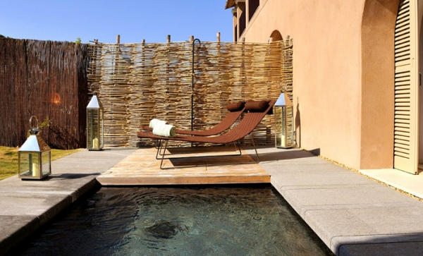 Relaxing Saint Tropez Hotel (12)