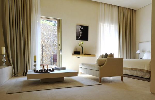 Relaxing Saint Tropez Hotel (13)