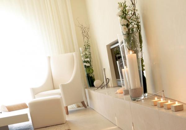 Relaxing Saint Tropez Hotel (14)