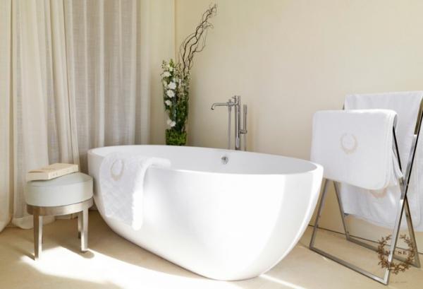 Relaxing Saint Tropez Hotel (15)