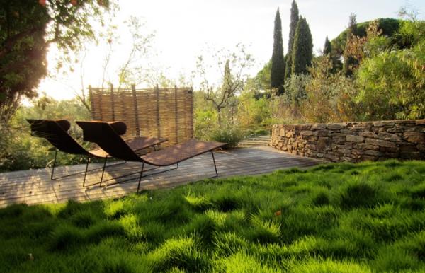 Relaxing Saint Tropez Hotel (17)