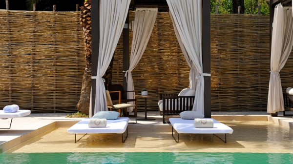 Relaxing Saint Tropez Hotel (3)
