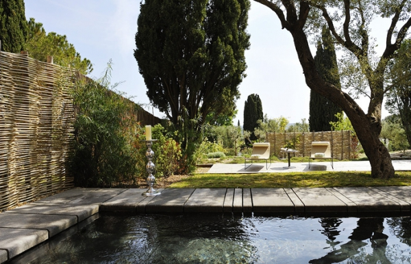 Relaxing Saint Tropez Hotel (4)