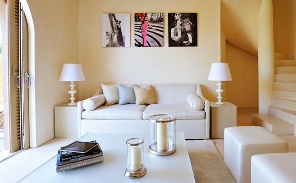 Relaxing Saint Tropez Hotel (6)