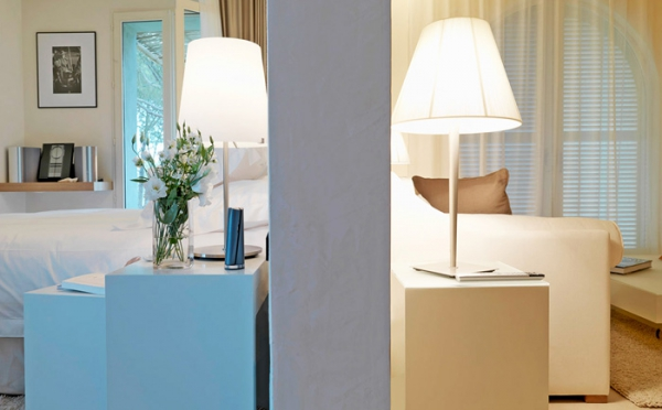 Relaxing Saint Tropez Hotel (7)