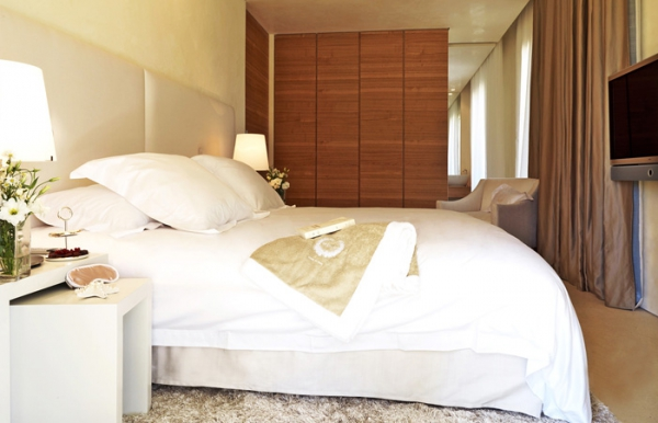 Relaxing Saint Tropez Hotel (8)