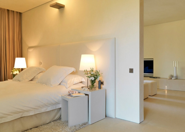 Relaxing Saint Tropez Hotel (9)