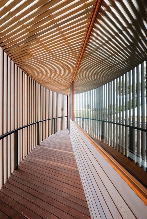 remarkable-architecture-stands-out-in-australia-11