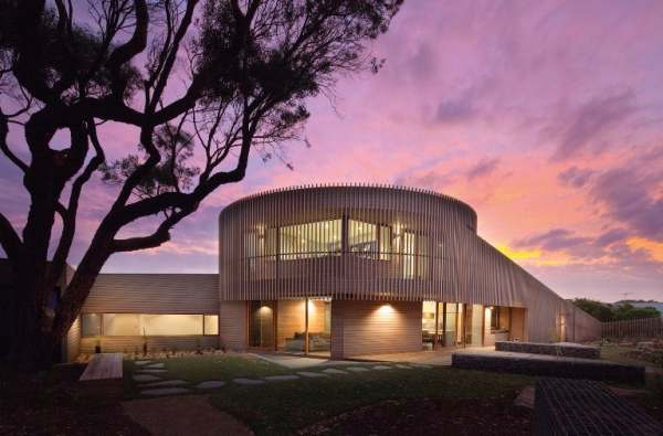 remarkable-architecture-stands-out-in-australia-4