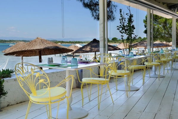 Rendered in a modern Greek aesthetic boutique hotel (5)