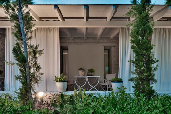 Rendered in a modern Greek aesthetic boutique hotel (6)