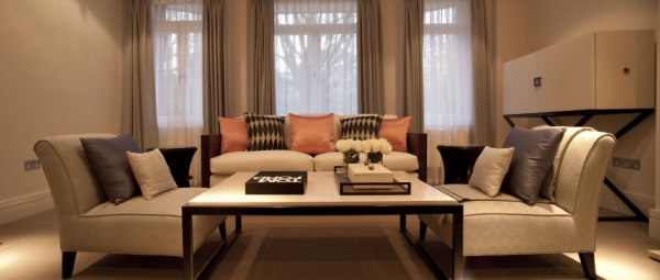 Rendered in grace chic interior design London (1)