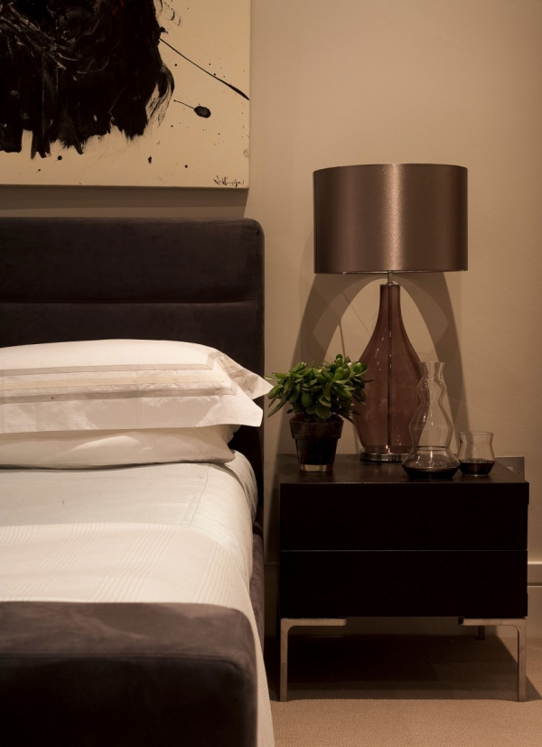 Rendered in grace chic interior design London (12)