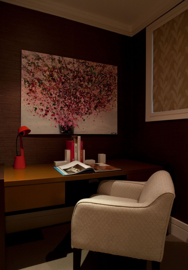 Rendered in grace chic interior design London (13)