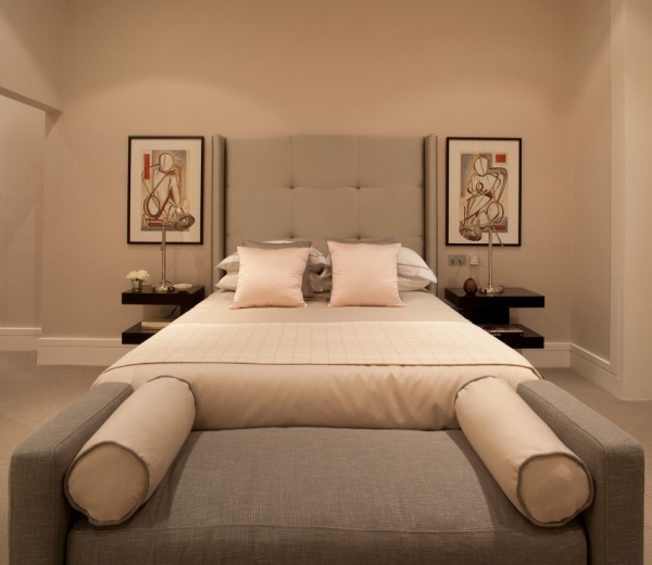Rendered in grace chic interior design London (14)