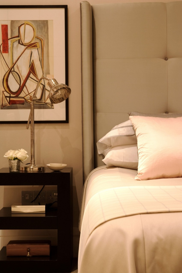 Rendered in grace chic interior design London (15)