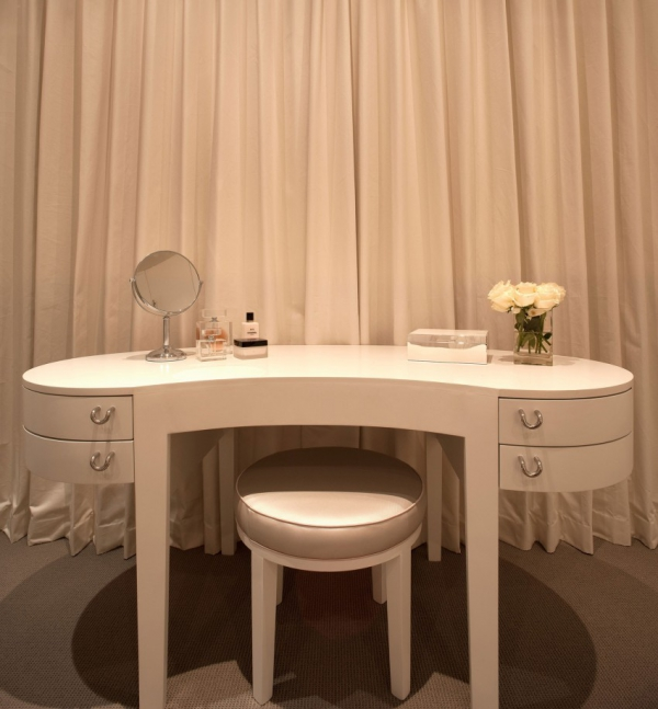 Rendered in grace chic interior design London (16)