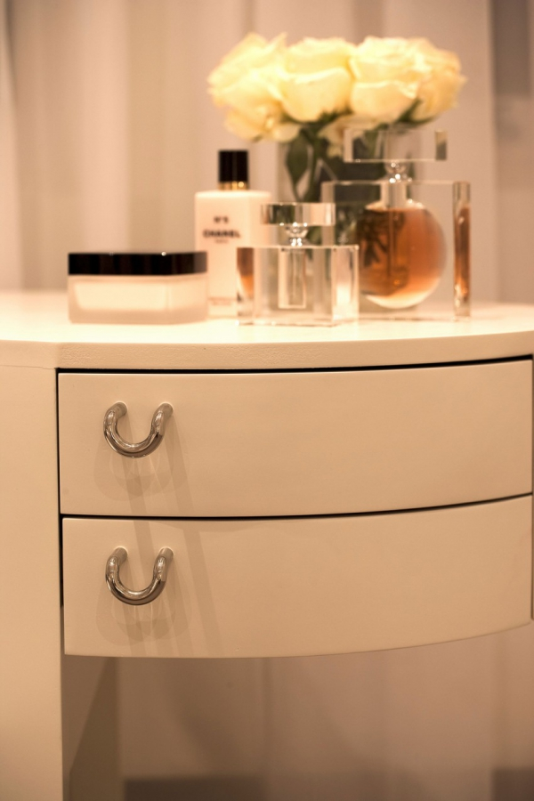 Rendered in grace chic interior design London (17)