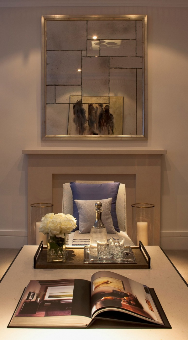 Rendered in grace chic interior design London (2)