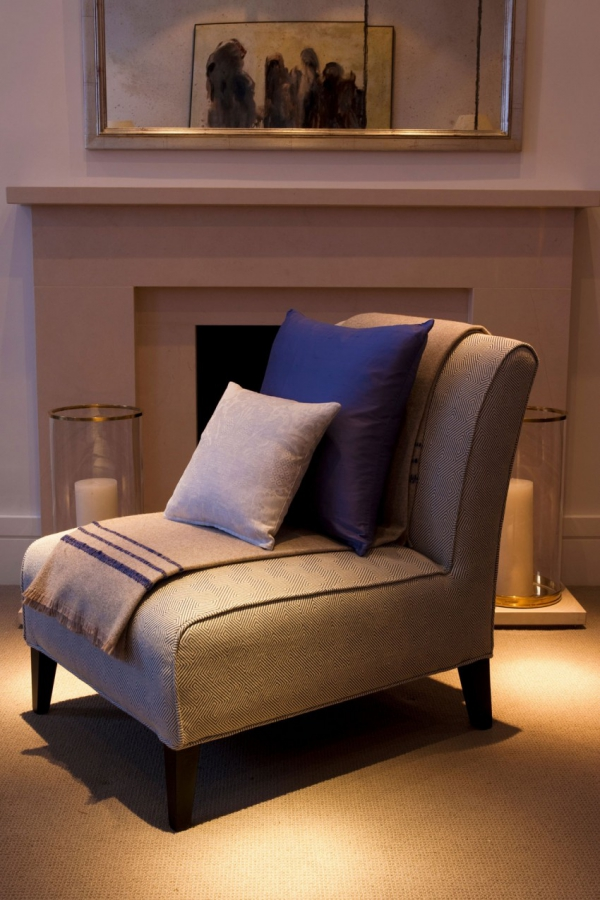 Rendered in grace chic interior design London (3)