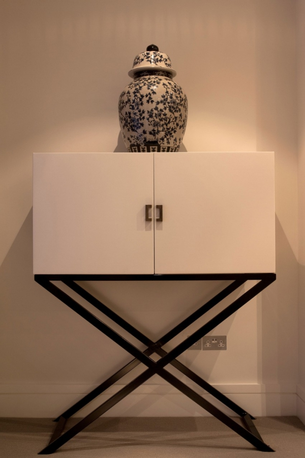 Rendered in grace chic interior design London (4)