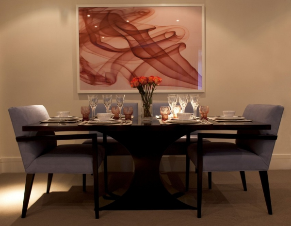 Rendered in grace chic interior design London (7)