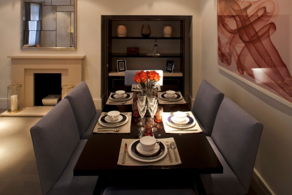 Rendered in grace chic interior design London (8)