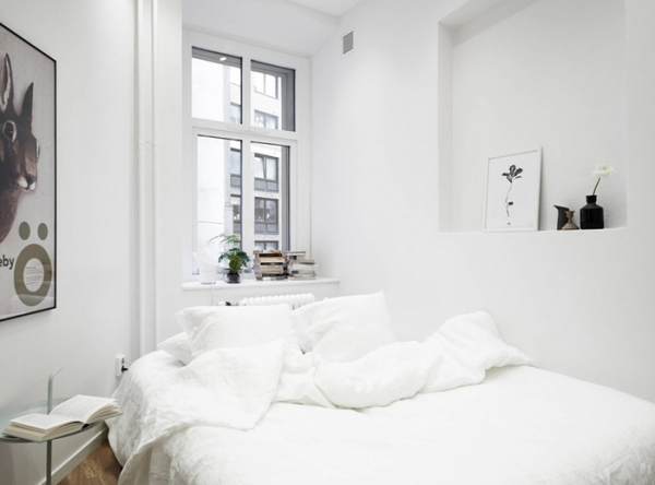 modern urban apartment (13).jpg