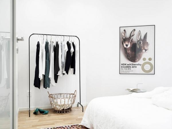 modern urban apartment (14).jpg