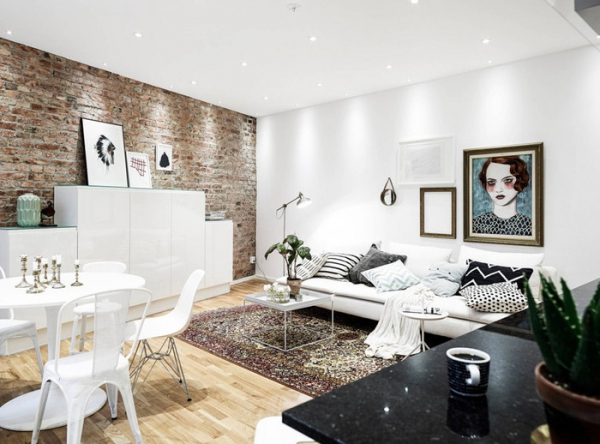 modern urban apartment (2).jpg
