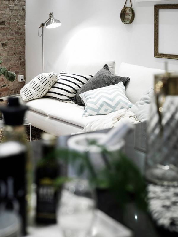 modern urban apartment (3).jpg