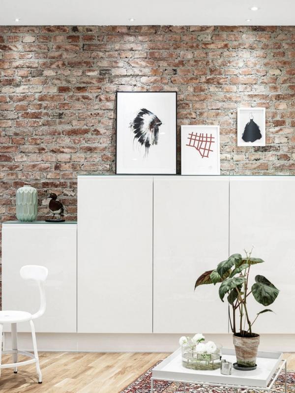 modern urban apartment (4).jpg