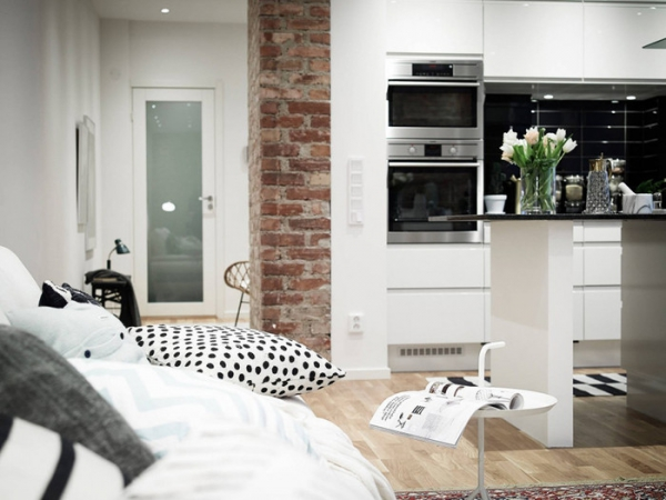 modern urban apartment (5).jpg