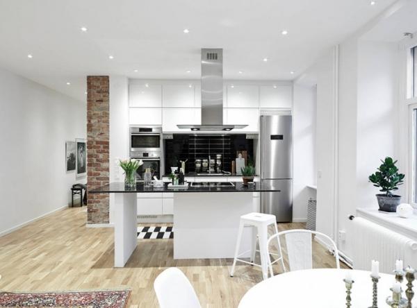 modern urban apartment (8).jpg