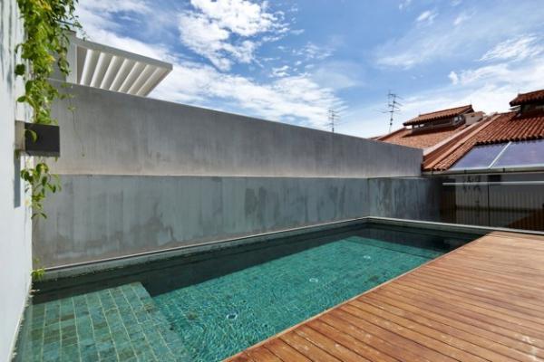 contemporary spacious home (11)
