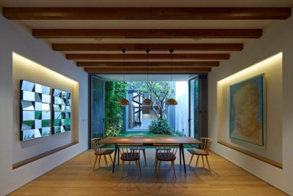 contemporary spacious home (2)