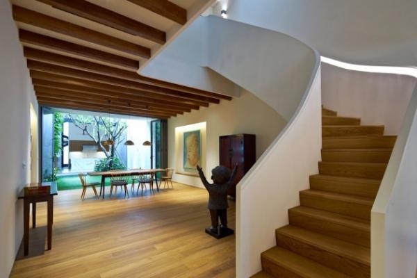 contemporary spacious home (3)