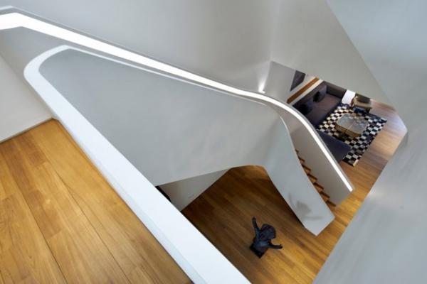 contemporary spacious home (4)