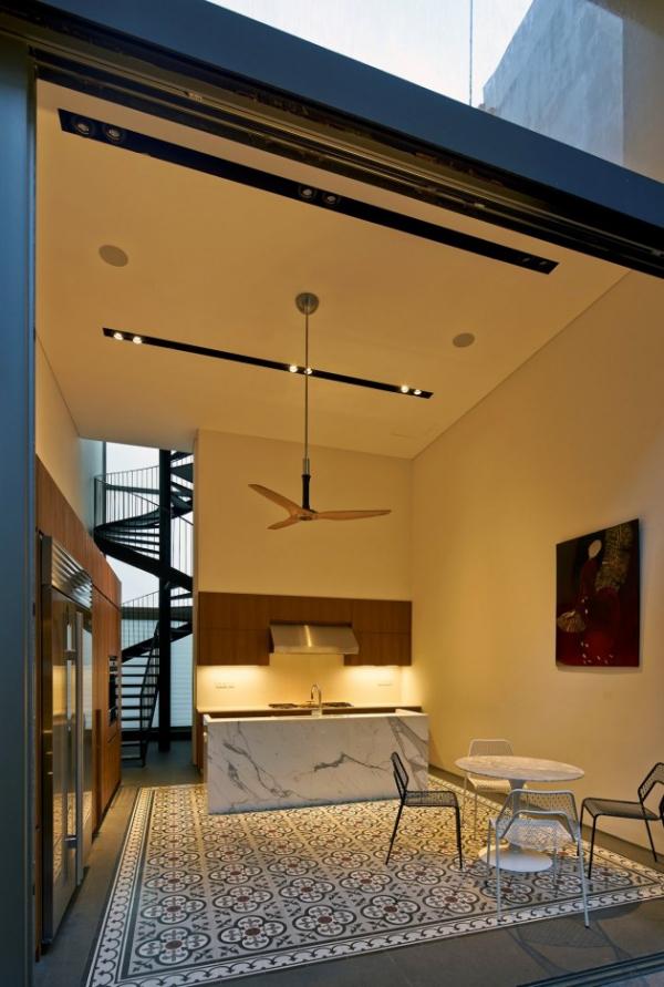 contemporary spacious home (5)