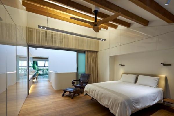 contemporary spacious home (6)