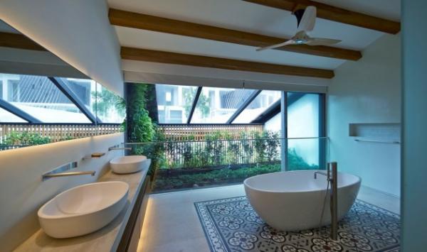 contemporary spacious home (7)