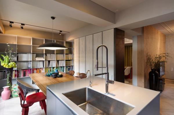 renovated-apartment-in-taipei-1