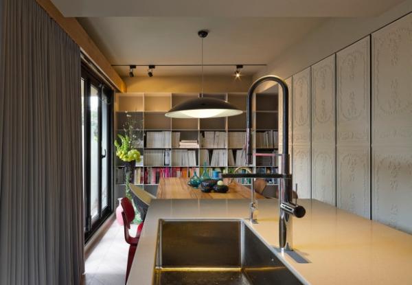 renovated-apartment-in-taipei-2