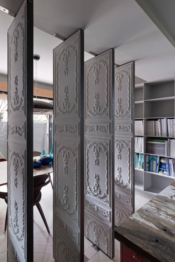 renovated-apartment-in-taipei-4